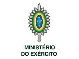 Ministério do Exército